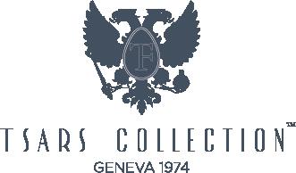 Tsar Collection